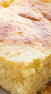best 25 sour cornbread ideas on savory muffins