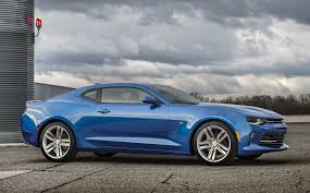 rs camaro specs 2016 chevrolet camaro officially unveiled now with 455hp v8 2 0l
