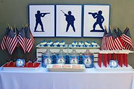 retirement party ideas charming retirement decoration ideas image of army retirement