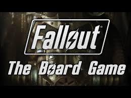 fallout the board war changed somewhat