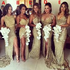 gold bridesmaid dress best 25 gold bridesmaid dresses ideas on gold