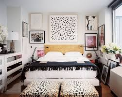 Eclectic Style Best 25 Eclectic Bedrooms Ideas On Pinterest Southwest Decor