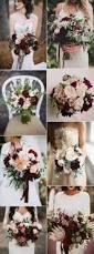 best 25 september wedding centerpieces ideas only on pinterest