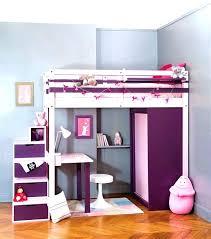 chambre fille lit superposé chambre fille lit superpose lit enfant 1 place lit enfant 1 place
