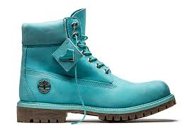 limited edition fire u0026 water boot collection timberland com