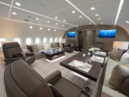 this 300 million airliner is the hottest new trend in private