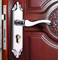 Bedroom Door Locks With Key Lock Front Door Picture More Detailed Picture About Stainless