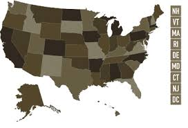 social work license requirements by state socialworklicensure org