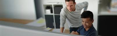 sap 소프트웨어 및 솔루션 기술 및 비즈니스 어플리케이션
