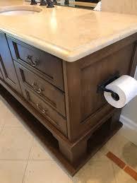 54 Bathroom Vanity Solid Wood Vanity Cabinets 54 Bathroom Vanity Custom Vanity