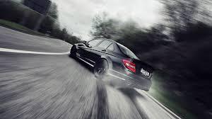 mercedes c63 amg wallpaper cars drift mercedes mercedes c63 amg black series roads
