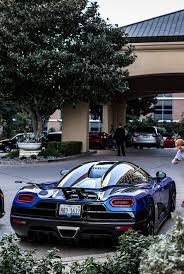 koenigsegg blue interior 84 best koenigsegg images on pinterest koenigsegg car and dream