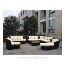 Rattan Settee Wicker Lazy Susan Wicker Lazy Susan Suppliers And Manufacturers