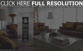 best decorating blogs top best home decor blogs design ideas modern gallery with home