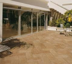floor and decor colorado 15 best gresie blustyle images on tile flooring