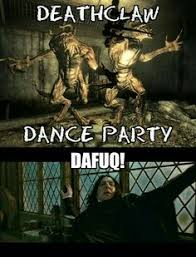 Funny Fallout Memes - fallout memes google search fallout pinterest fallout