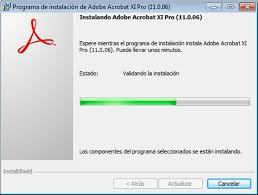 adobe acrobat software free download full version download adobe acrobat update 11 0 6 free