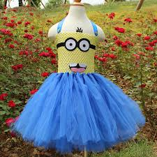 minions halloween costumes for kids childrens fancy dress google search crafts pinterest online buy