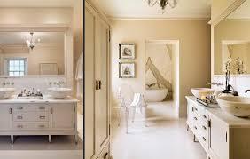 bathroom timeless bathroom design chrome fixtures design 55