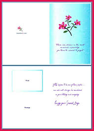 birthday wishes templates birthday wishes templates word pacq co
