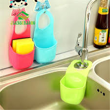 aliexpress com buy eco friendly creative cleaning filter water