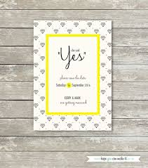 Save The Date Envelopes 7 Best Save The Date Images On Pinterest Dates Envelope And