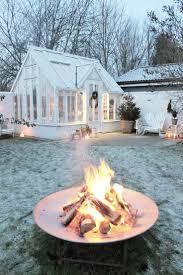 671 best små hus drivhus og lekestuer images on pinterest