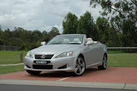 lexus is 250 boot space toyota rukus review u0026 road test car reviews