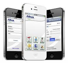 cotation perfusion sur chambre implantable albus mobile gestion du cabinet outils pratiques dans l exercice