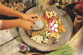 cuisine bali customs and cuisines of bali dining for