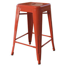 bar stool orange bar stools grey stool rattan bar stools orange