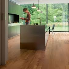 Cheap Oak Laminate Flooring Quick Step Laminate