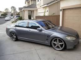 2006 mercedes s550 price value 07 s550 attempting to sell pics in here mbworld org forums