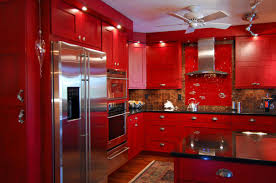 Painting Ideas For Kitchen Cabinets Candor Kitchen Cabinet Paint Colors Tags Kitchen Cabinet Paint