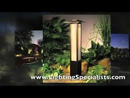 Kichler Landscape Lights Kichler Landscape Lighting