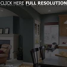 Home Interior Color Combinations Wall Painting Ideas For Home Outside And Beautiful Latest Colour