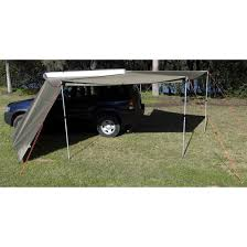 Foxwing Awning Price Rhino Rack Foxwing Awning Extension Piece 204405 Roof Racks