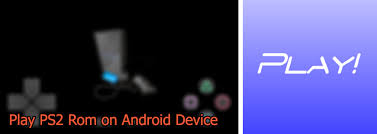 playstation 2 emulator apk new ps2 emu 2017 apk version 2 0 manager