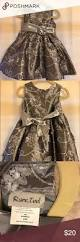 thanksgiving dresses for infants infant holiday dress bought this for one of my daughters for