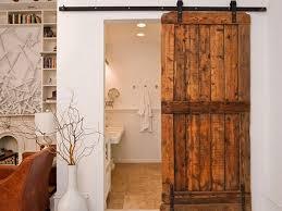 home interior interior sliding barn doors for homes 00022