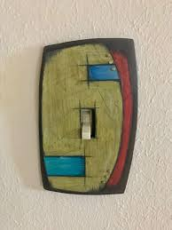 best light switch covers light switch cover colors 149 best light switch covers images on