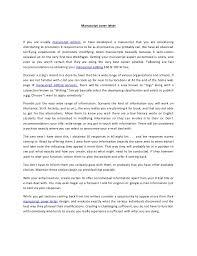 cover letter manuscript manuscript cover letter