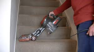 Vaccums For Sale Shark Rocket Hand Held Vacuum Cleaner Stair And Upholstery