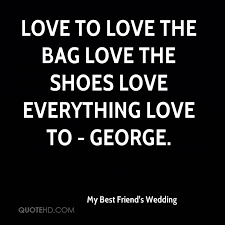 wedding shoes quotes my best friend s wedding quotes quotehd