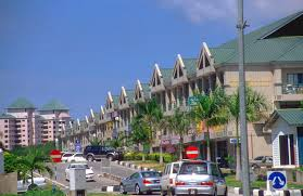 sultan hassanal bolkiah palace villes au brunei bandar s begawan et kuala belait