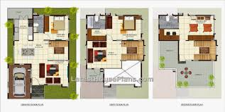 italian style house plans villa house plans luxury modern designs italian style nz south