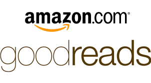 why amazon s purchase of goodreads is a thing david gaughran