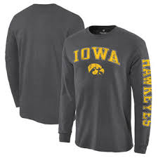 iowa hawkeyes t shirts hawkeyes tee shirts the official store