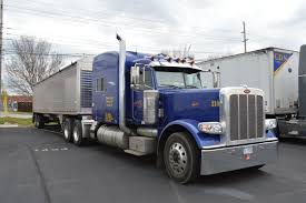 kenworth chillicothe jobs wednesday march 30 pre mats part 6
