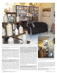 Ballard Bookshelves Furniture Home Ballard Designs Bookcase New Design Modern 2017